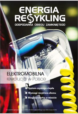 Energia i Recykling 02/2018