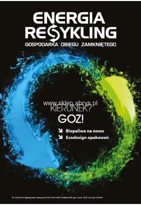 Energia i Recykling 03/2018