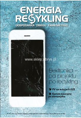Energia i Recykling 04/2018