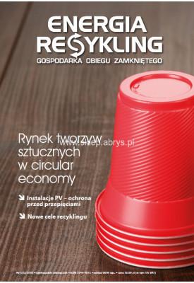 Energia i Recykling 05/2018