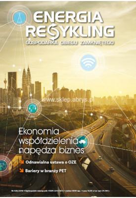 Energia i Recykling 06/2018