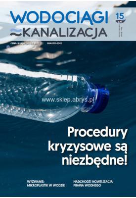 Wodociągi-Kanalizacja...