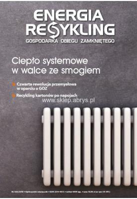 Energia i Recykling 09/2018