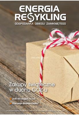 Energia i Recykling 12/2018