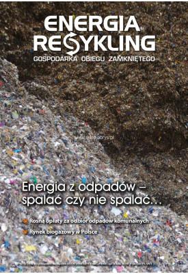 Energia i Recykling 01/2019