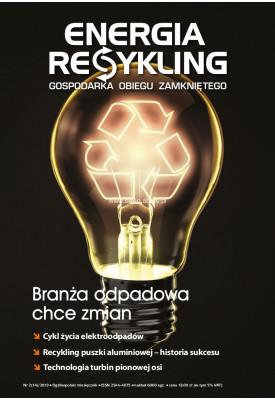 Energia i Recykling 02/2019