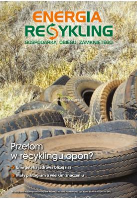 Energia i Recykling 03/2019