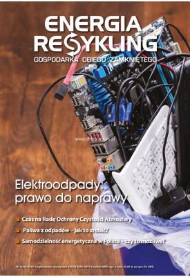 Energia i Recykling 04/2019