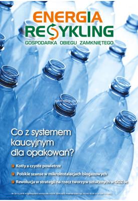 Energia i Recykling 05/2019