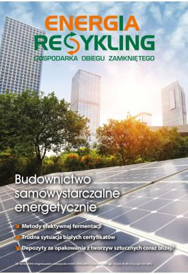 Energia i Recykling 06/2019