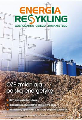 Energia i Recykling 09/2019