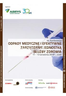 Odpady Medyczne i Efektywne...