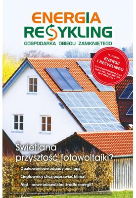 Energia i Recykling 10/2019
