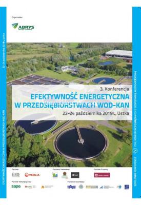 Efektywność energetyczna w...