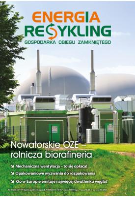 Energia i Recykling 11/2019