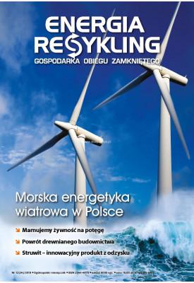 Energia i Recykling 12/2019