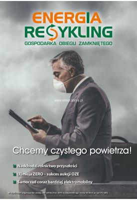 Energia i Recykling 02/2020