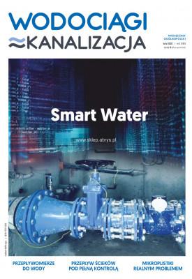 Wodociągi-Kanalizacja 02/2020