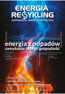 Energia i Recykling 03/2020