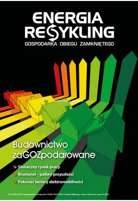 Energia i Recykling 05/2020