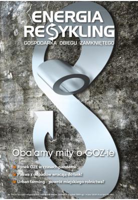 Energia i Recykling 07/08 2020