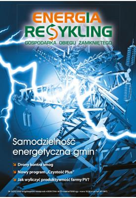 Energia i Recykling 09/2020