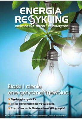 Energia i Recykling 12/2020