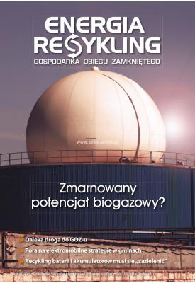 Energia i Recykling 02/2021