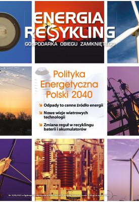 Energia i Recykling 03/2021