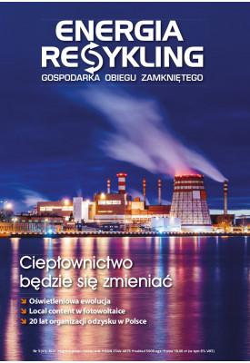 Energia i Recykling 05/2021