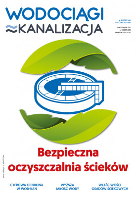 Wodociągi-Kanalizacja 07/08...