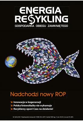 Energia i Recykling 09/2021